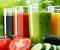 Juice Detox Fat Loss Or Fat Gain